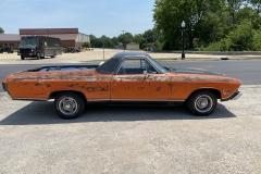1968_Chevrolet_ElCamino_DF_2021-06-17.0007