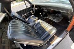 1968_Chevrolet_ElCamino_DF_2021-06-17.0008