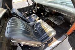 1968_Chevrolet_ElCamino_DF_2021-06-17.0009