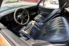1968_Chevrolet_ElCamino_DF_2021-06-17.0010