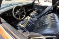 1968_Chevrolet_ElCamino_DF_2021-06-17.0011