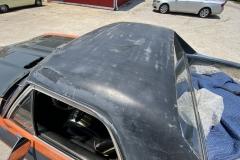1968_Chevrolet_ElCamino_DF_2021-06-17.0012