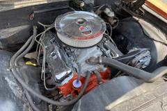 1968_Chevrolet_ElCamino_DF_2021-06-17.0013