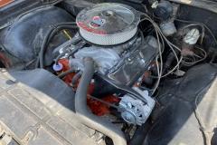 1968_Chevrolet_ElCamino_DF_2021-06-17.0014