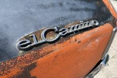 1968_Chevrolet_ElCamino_DF_2021-06-17.0019