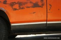 1968_Chevrolet_ElCamino_DF_2021-06-17.0022