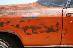 1968_Chevrolet_ElCamino_DF_2021-06-17.0023