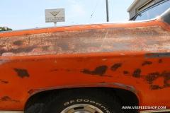 1968_Chevrolet_ElCamino_DF_2021-06-17.0024