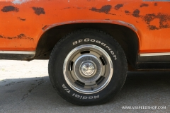 1968_Chevrolet_ElCamino_DF_2021-06-17.0025