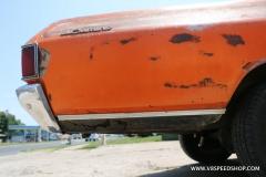 1968_Chevrolet_ElCamino_DF_2021-06-17.0026