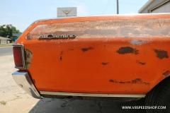 1968_Chevrolet_ElCamino_DF_2021-06-17.0029