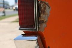 1968_Chevrolet_ElCamino_DF_2021-06-17.0030