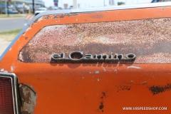 1968_Chevrolet_ElCamino_DF_2021-06-17.0031