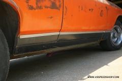 1968_Chevrolet_ElCamino_DF_2021-06-17.0033