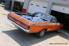1968_Chevrolet_ElCamino_DF_2021-06-17.0034