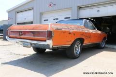 1968_Chevrolet_ElCamino_DF_2021-06-17.0035
