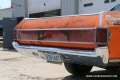 1968_Chevrolet_ElCamino_DF_2021-06-17.0036