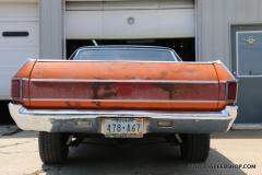 1968_Chevrolet_ElCamino_DF_2021-06-17.0037