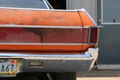 1968_Chevrolet_ElCamino_DF_2021-06-17.0038