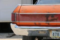 1968_Chevrolet_ElCamino_DF_2021-06-17.0039