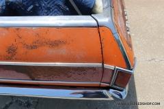 1968_Chevrolet_ElCamino_DF_2021-06-17.0040