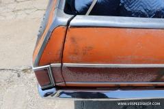 1968_Chevrolet_ElCamino_DF_2021-06-17.0041