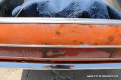 1968_Chevrolet_ElCamino_DF_2021-06-17.0042
