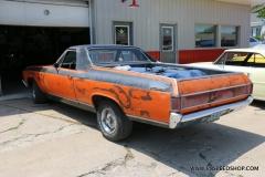 1968_Chevrolet_ElCamino_DF_2021-06-17.0045