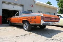 1968_Chevrolet_ElCamino_DF_2021-06-17.0046