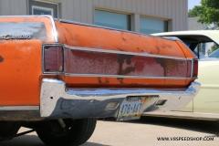 1968_Chevrolet_ElCamino_DF_2021-06-17.0047