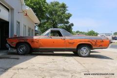 1968_Chevrolet_ElCamino_DF_2021-06-17.0048