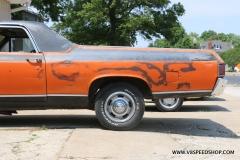 1968_Chevrolet_ElCamino_DF_2021-06-17.0049