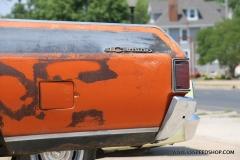 1968_Chevrolet_ElCamino_DF_2021-06-17.0050