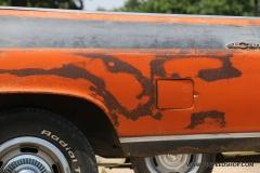 1968_Chevrolet_ElCamino_DF_2021-06-17.0051