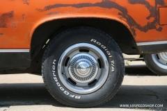 1968_Chevrolet_ElCamino_DF_2021-06-17.0052