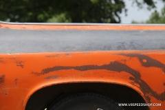 1968_Chevrolet_ElCamino_DF_2021-06-17.0053