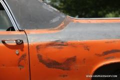 1968_Chevrolet_ElCamino_DF_2021-06-17.0054