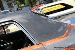 1968_Chevrolet_ElCamino_DF_2021-06-17.0056