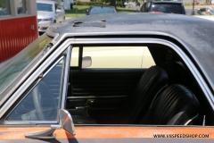 1968_Chevrolet_ElCamino_DF_2021-06-17.0057