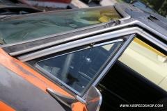 1968_Chevrolet_ElCamino_DF_2021-06-17.0058