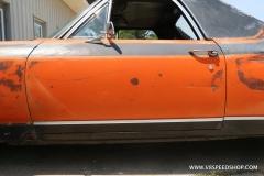 1968_Chevrolet_ElCamino_DF_2021-06-17.0059