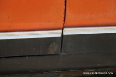 1968_Chevrolet_ElCamino_DF_2021-06-17.0061
