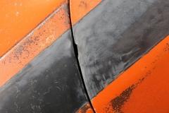 1968_Chevrolet_ElCamino_DF_2021-06-17.0064
