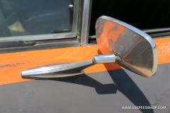 1968_Chevrolet_ElCamino_DF_2021-06-17.0065