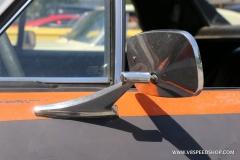 1968_Chevrolet_ElCamino_DF_2021-06-17.0066