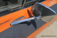1968_Chevrolet_ElCamino_DF_2021-06-17.0067
