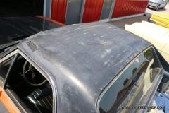 1968_Chevrolet_ElCamino_DF_2021-06-17.0068