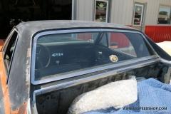1968_Chevrolet_ElCamino_DF_2021-06-17.0069