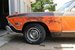 1968_Chevrolet_ElCamino_DF_2021-06-17.0073