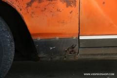 1968_Chevrolet_ElCamino_DF_2021-06-17.0074
